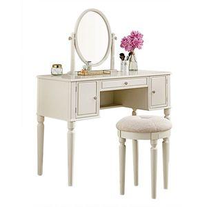 Fésülködő asztal Charlotte Savoy kép