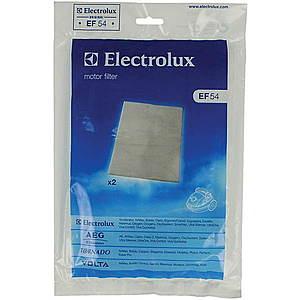 Electrolux EF54 kép
