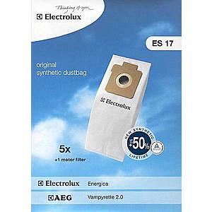Electrolux ES17 kép