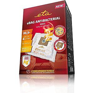 ETA eBAG Antibacterial Maxi 9600 68021 kép