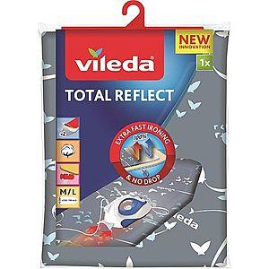 VILEDA Total Reflect vasalódeszka huzat kép