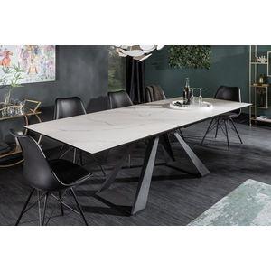 Anika Kihúzható asztal kép