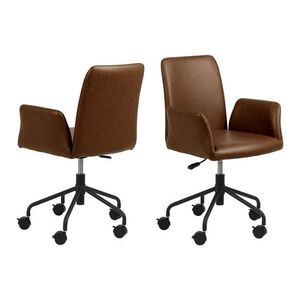 irodai szék huzat kép