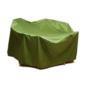 kerti bútor takaró kép