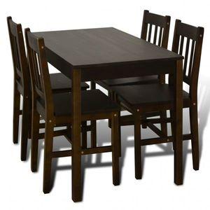 Étkező székek kép