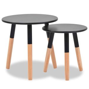 kis asztal kép
