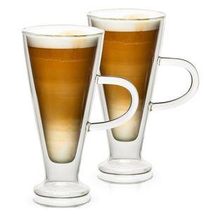 Csészék és bögrék kép
