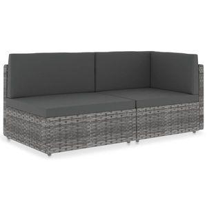 Kültéri kanapék kép