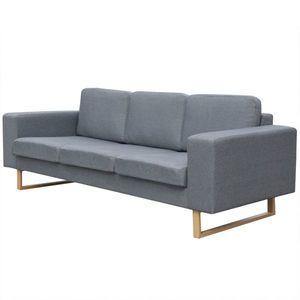 kanapé 3 személyes kép