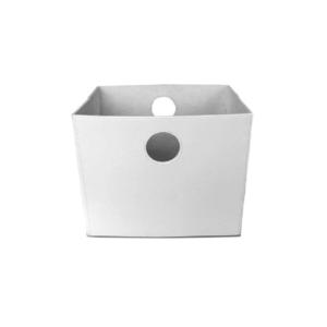 tárolódoboz, fehér, TOFI-LEXO kép