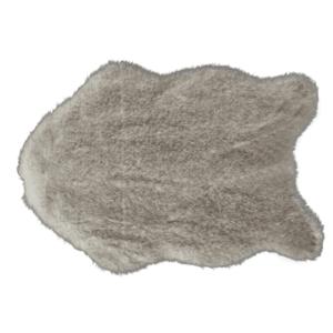 műszőrme szőnyeg kép
