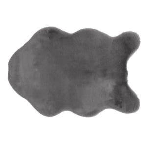 szőrme szőnyeg kép