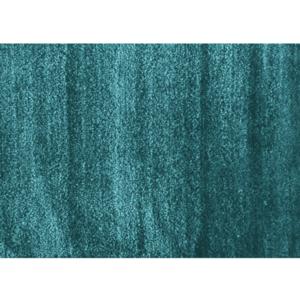 türkiz szőnyeg kép