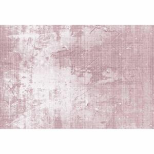 rózsaszín szőnyeg kép