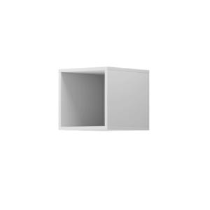 Tárolódoboz, fehér, SPRING ERR30 kép