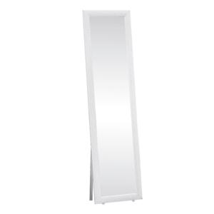 fehér tükör kép