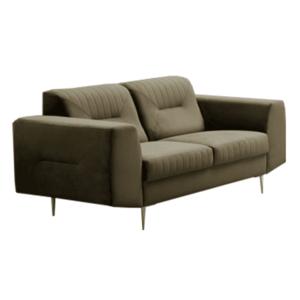 2-ülés, zöld/réz, LEXUS kép
