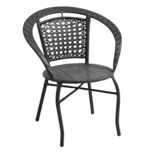 Kerti fotel, barna, LASAN kép