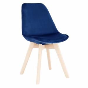 étkező szék kék kép