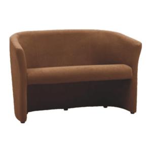 Kétszemélyes fotelek kép