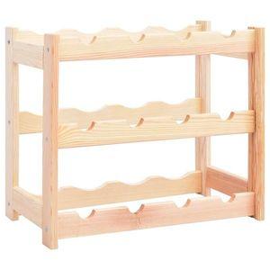 Bortartó szekrények kép