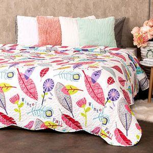 4Home Karine ágytakaró, 220 x 240 cm, 220 x 240 cm kép