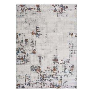 Berlin More szőnyeg, 160 x 230 cm - Universal kép
