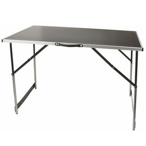 Összecsukható asztalok kép