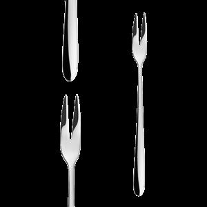 Hústálaló villa - Alpha kép