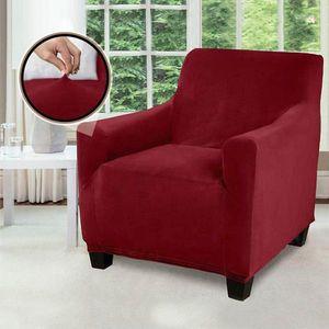 Fotel-, és kanapévédő huzat több típusban kép
